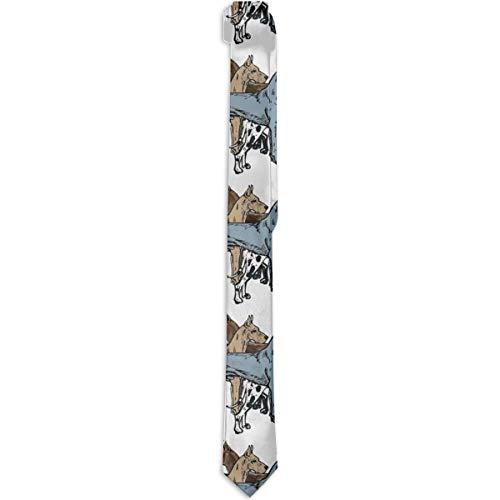 YSNUK Teléfonos pasados de Moda Colgar Llamadas telefónicas montadas en la Pared con luz de Fondo Azul Teléfono rotatorio (Color : Bronze)