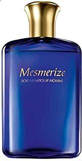 Mesmerize For Men -Eau de Cologne, 100ml -