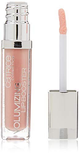 Catrice Lipgloss Volumizing Lip Booster 1er Pack(1 x 60 grams)