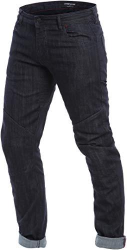 Dainese Jeans Todi Slim, dark-denim, Größe 32