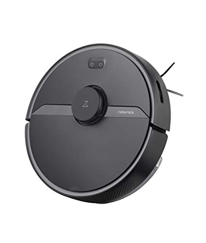 Xiaomi Viomi V3 vs Roborock S5 Max comparison: The differences between the two robot vacuum cleaners