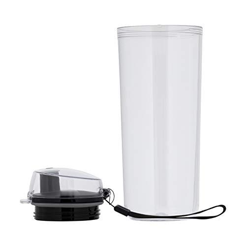 IKOHS Batidoras de vaso
