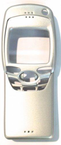 Guscio per Nokia 7110 silver