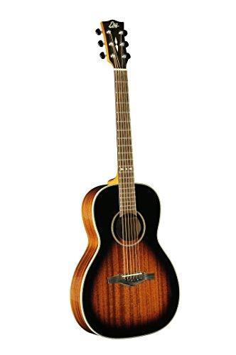 "Akustische ""Ego Legend"" Gitarre von Eko Guitars - 06217141"