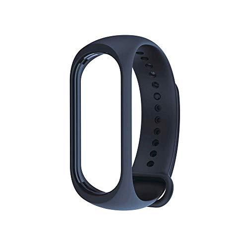 Xiaomi Mi Band 3 Original Ersatzarmband, Blau