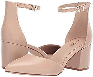 f4b5f4ddcbd2d Amazon.com: Aldo - Shoes / Women: Clothing, Shoes & Jewelry