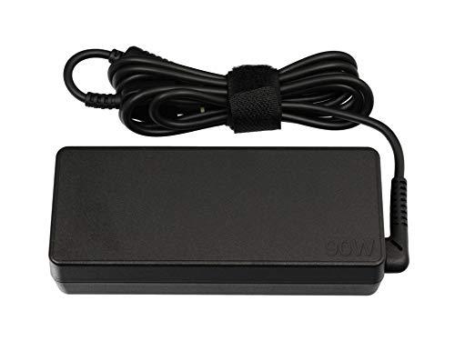 Lenovo ThinkPad X1 Carbon (34xx) Original Netzteil 90 Watt