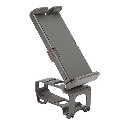 WESE Supporto per Tablet RC, Pad in Gomma per Montaggio su Tablet RC per M Air 2 2s Mini2