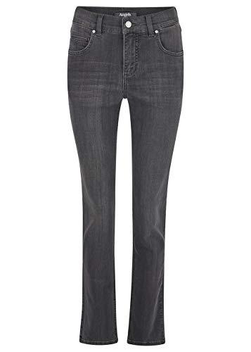 Angels Cici Jeans Grey Used Crinkle 40/28
