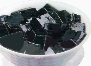 亀苓膏250g/12缶×4(48缶セット)【亀ゼリー】【カメゼリー】