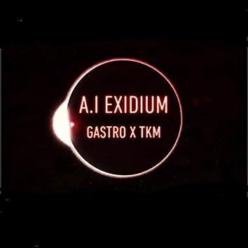 A.I Exidium