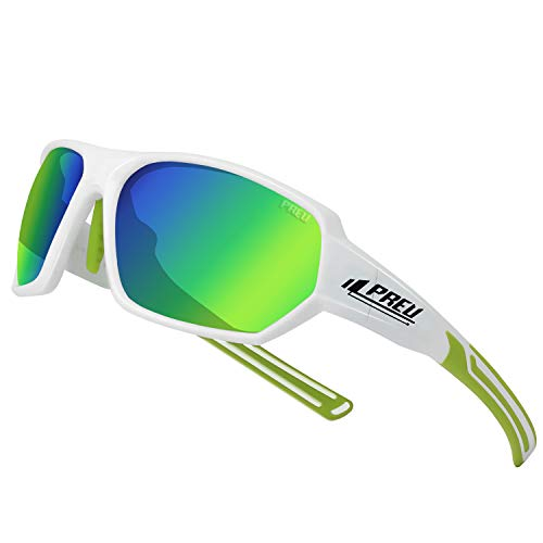 Best Sunglasses For Playing Golf