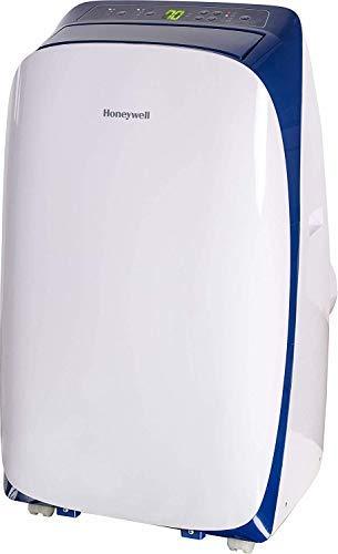 Honeywell Home HL14CESWB Air Conditioner, 14,000...