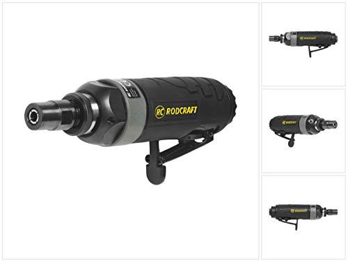 Rodcraft 8951000275 Stabschleifer RC7028