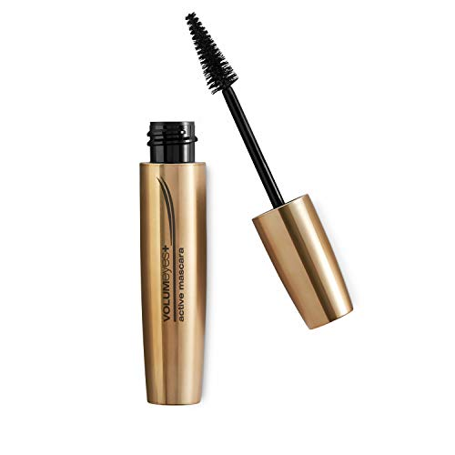 KIKO Milano Volumeyes Plus Active Mascara, 11 ml
