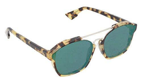 Dior Gafas de sol para Mujer