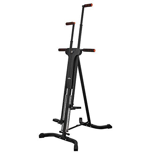 RELIFE REBUILD YOUR LIFE Stepper & Machine d'Escalade Verticale Grimpeur Vertical Fitness Vertical...