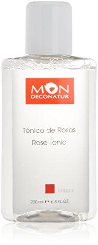 Mondeconatur, huile corporelle - 200 ml