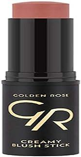 Golden Rose Creamy Blush Stick, No. 110
