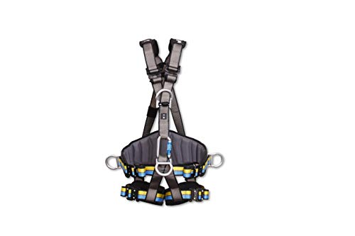 Irudek Expert Pro 300U Imbracatura anticaduta (L-XXL)