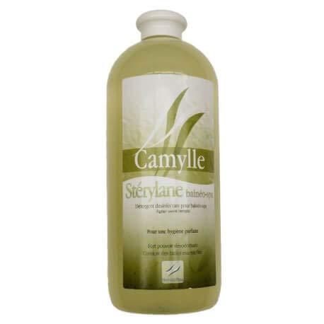 Stérylane pour spa desinfectant 1 litre