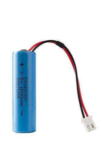 Gre Blue Battery 7015C001 – Batería para Blue Connect, Analizador de Agua Inteligente