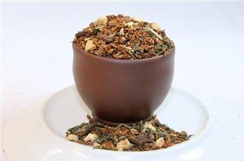 Capital Teas Yoga Tea, 8 Ounces