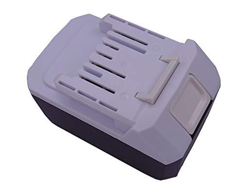 Batería de repuesto para Makita BL1811G BL1813G BL1815G BL1830G BL1820G batería para Makita 18V 3000mAh HP457D TD127D TD127D, U180D, UH522D DK18041, DK18015 MDF452DWEG UM167DW, UR180DW 195608-4