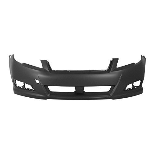 01 front bumper for volvo s 70 - 6