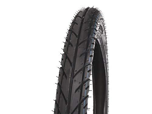 Reifen Kenda K208 2.50-17 38P TT