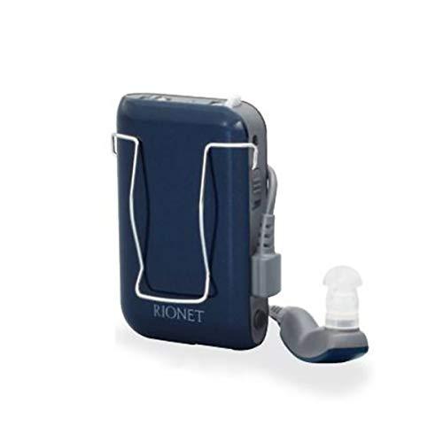 ポケット型補聴器 HD-32