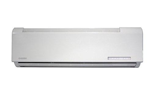 Climatizzatore NEXYA S inverter 18 HP - Classe A+