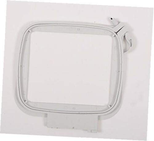 """Do All Quilter's Hoop 150x150mm (6""""x6"""") for PFAFF Creative Embroidery Machine Replaces #820889096 PFAFF Creative 1.5 2.0 3.0 4.0 4.5 Creative Performance Creative Sensation 5.0"""