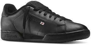 Reebok Npc II, Men's Shoes