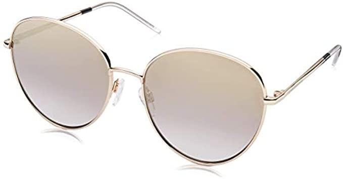 Tommy Hilfiger Women's Th1649/S Round Sunglasses