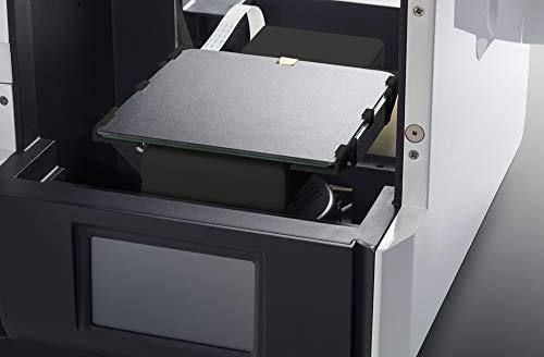 pp3dp – UP Mini 2 ES - 8