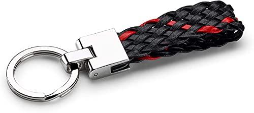 Volkswagen 5HV087010 Schlüsselanhänger GTI