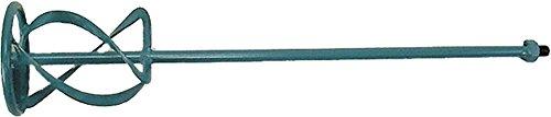 Collomix 792524 mixer, turquoise