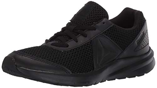 Reebok Runner 3.0 Pr Zapatillas de correr para mujer, Negro (Negro/Negro/Negro), 37.5 EU