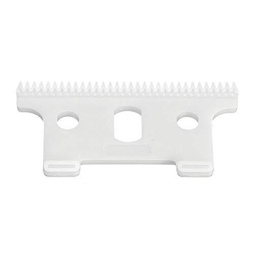32 Tanden Clipper Keramische Cutter K nife Set Zaag Blade Vervanging Accessoires voor Wahl Haar Clipper