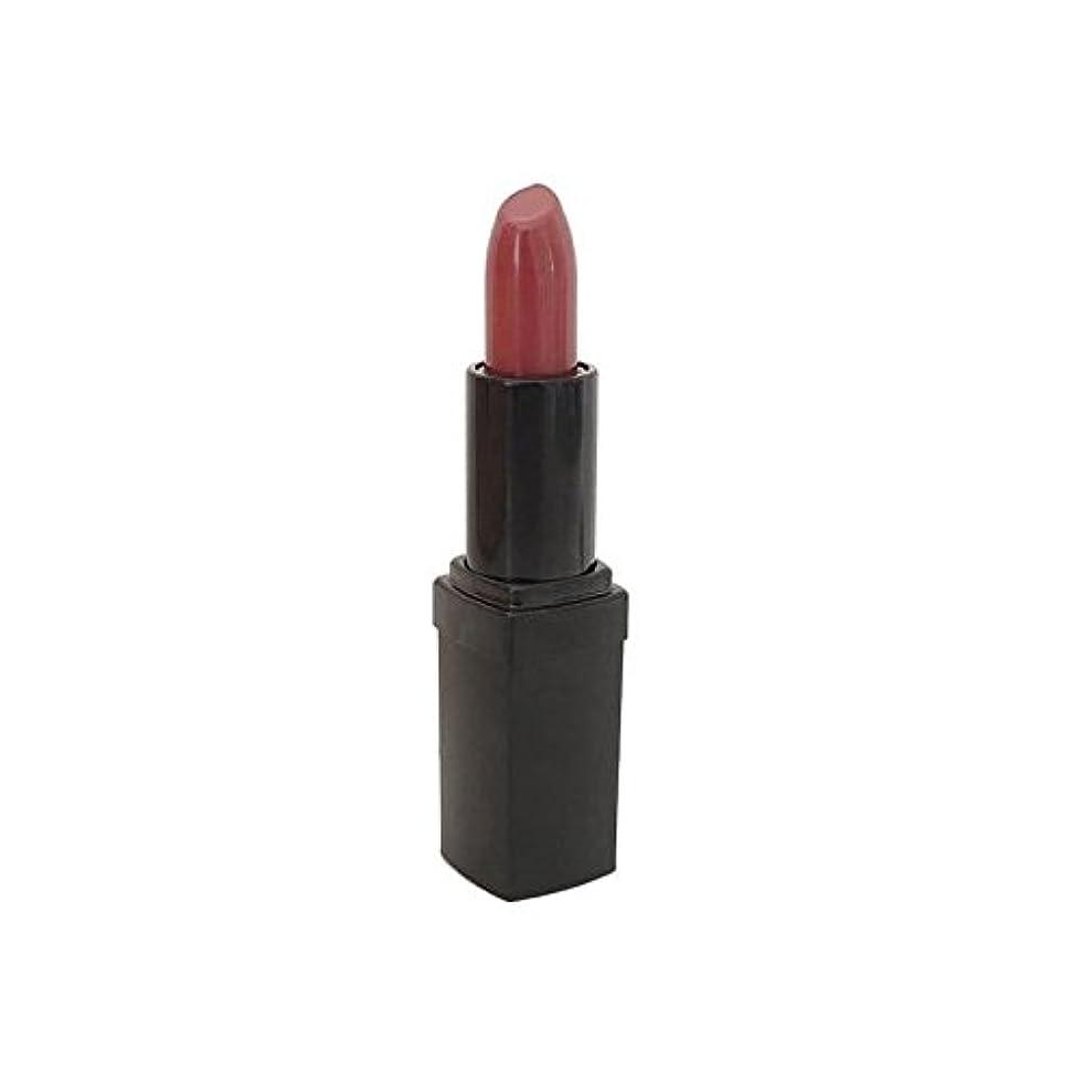 クリケット扱いやすい十年[CAKE-Cosmetics ] C.A.K.E口紅Smootchの4G - C.A.K.E Lipstick Smootch 4G [並行輸入品]