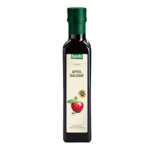 Byodo Apfel-Balsam (250 ml) - Bio