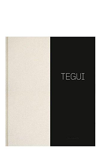 Tegui (ADULTOS)