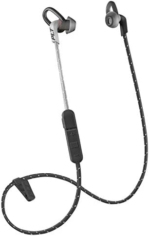 Top 10 Best plantronics bluetooth earbuds