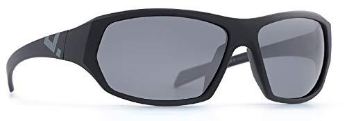 INVU zonnebril Sport