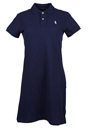 Ralph Lauren - Vestido - para mujer