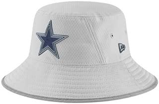 Best bucket hats dallas cowboys Reviews
