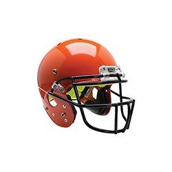 Schutt Sports Youth AiR Standard V Football Helmet...