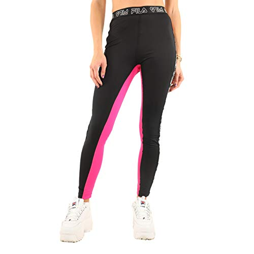 Fila Alia leggings