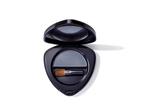Dr. Hauschka Eyeshadow 07 Aquamarine 1,4g